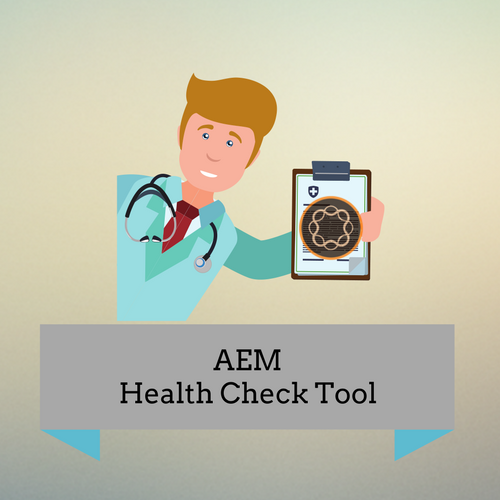 AEM Health Health Check Package
