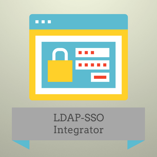 SSO Integration Module